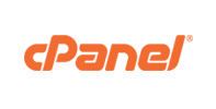cpanel website hosting exeter