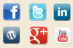 social media training exeter