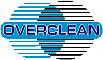 overclean