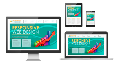 responsive_screens
